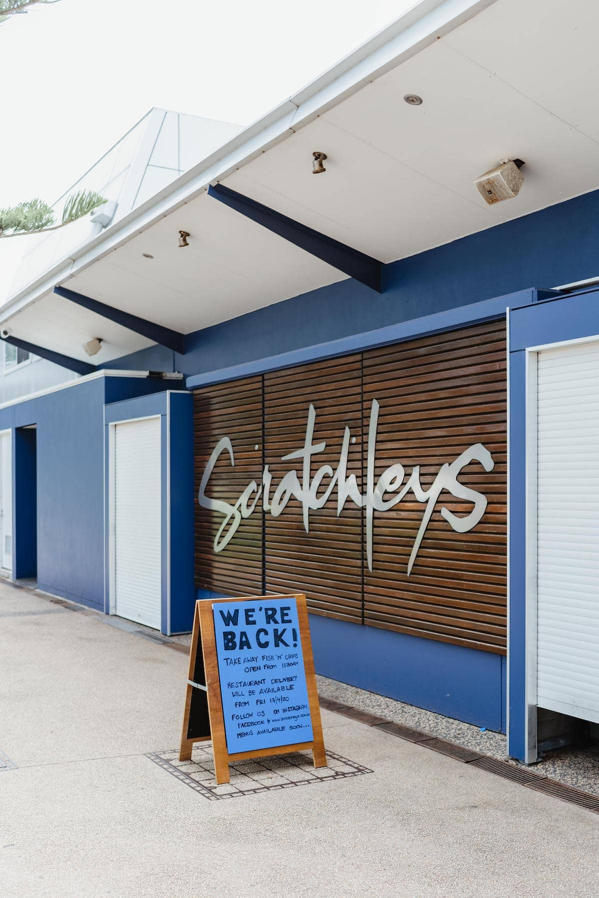 scratchleys on the wharf seafood restaurant newcastle