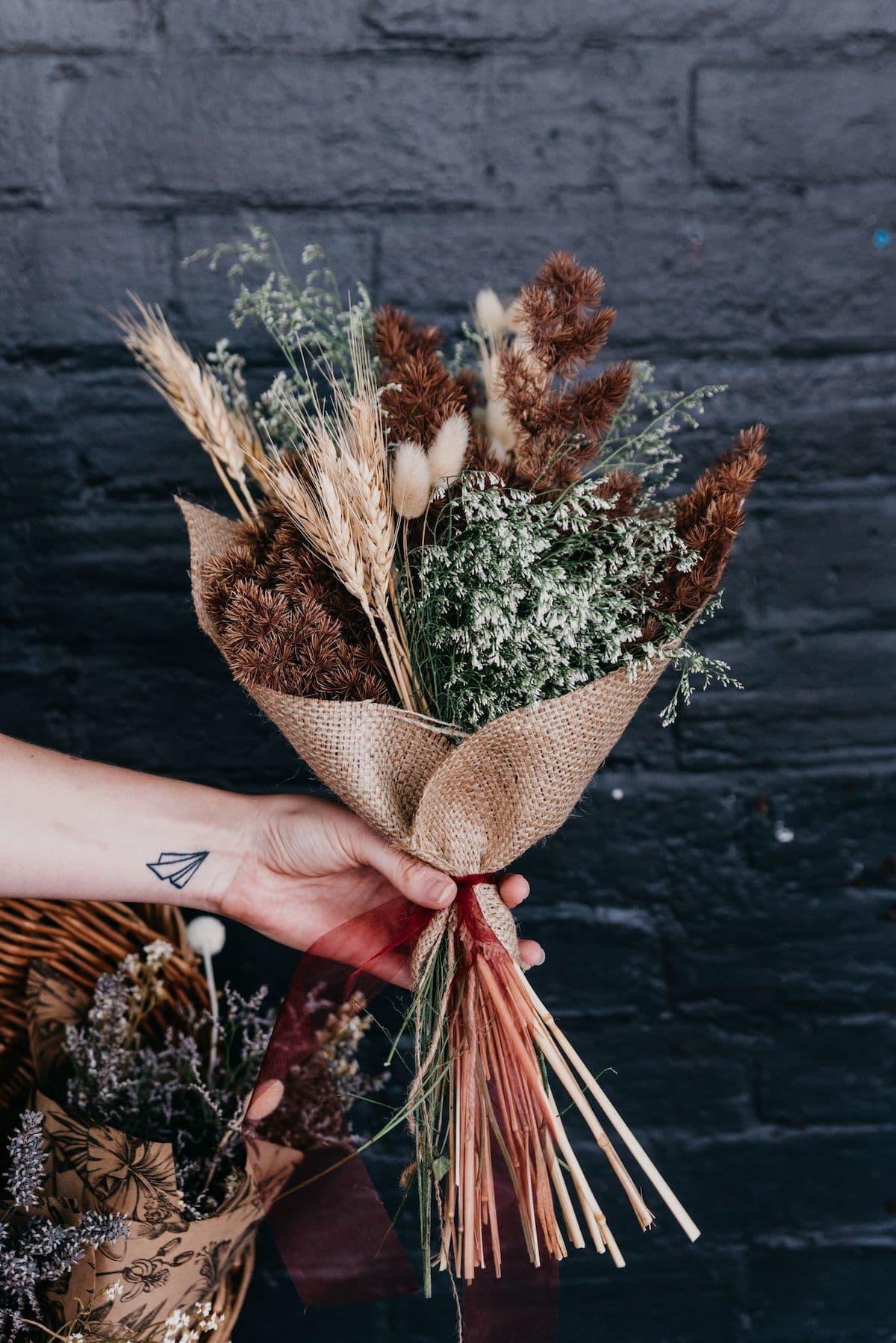 Florists In Newcastle Hunterhunter