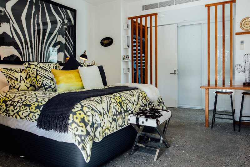 BULC Bed & Breakfast Lake Macquarie