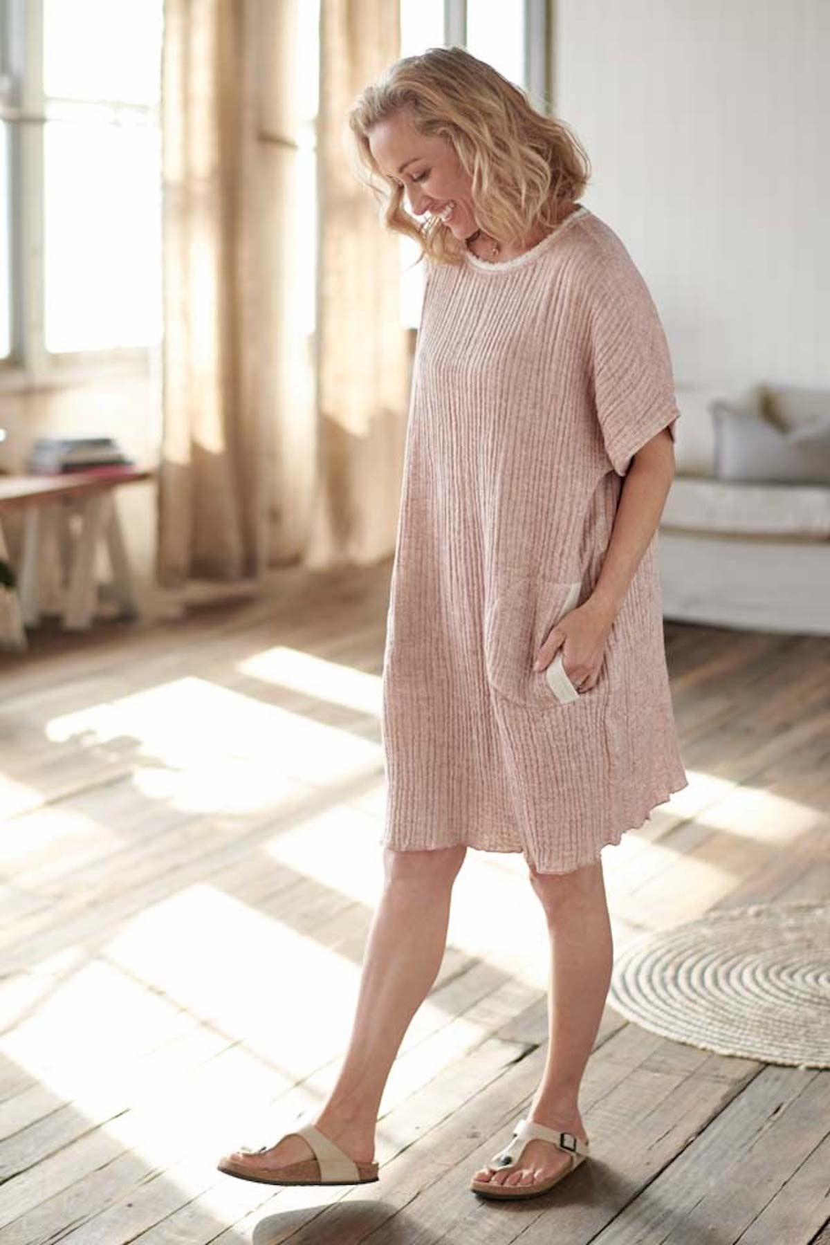 eadie lifestyle homewares clothing brand grace collection newcastle