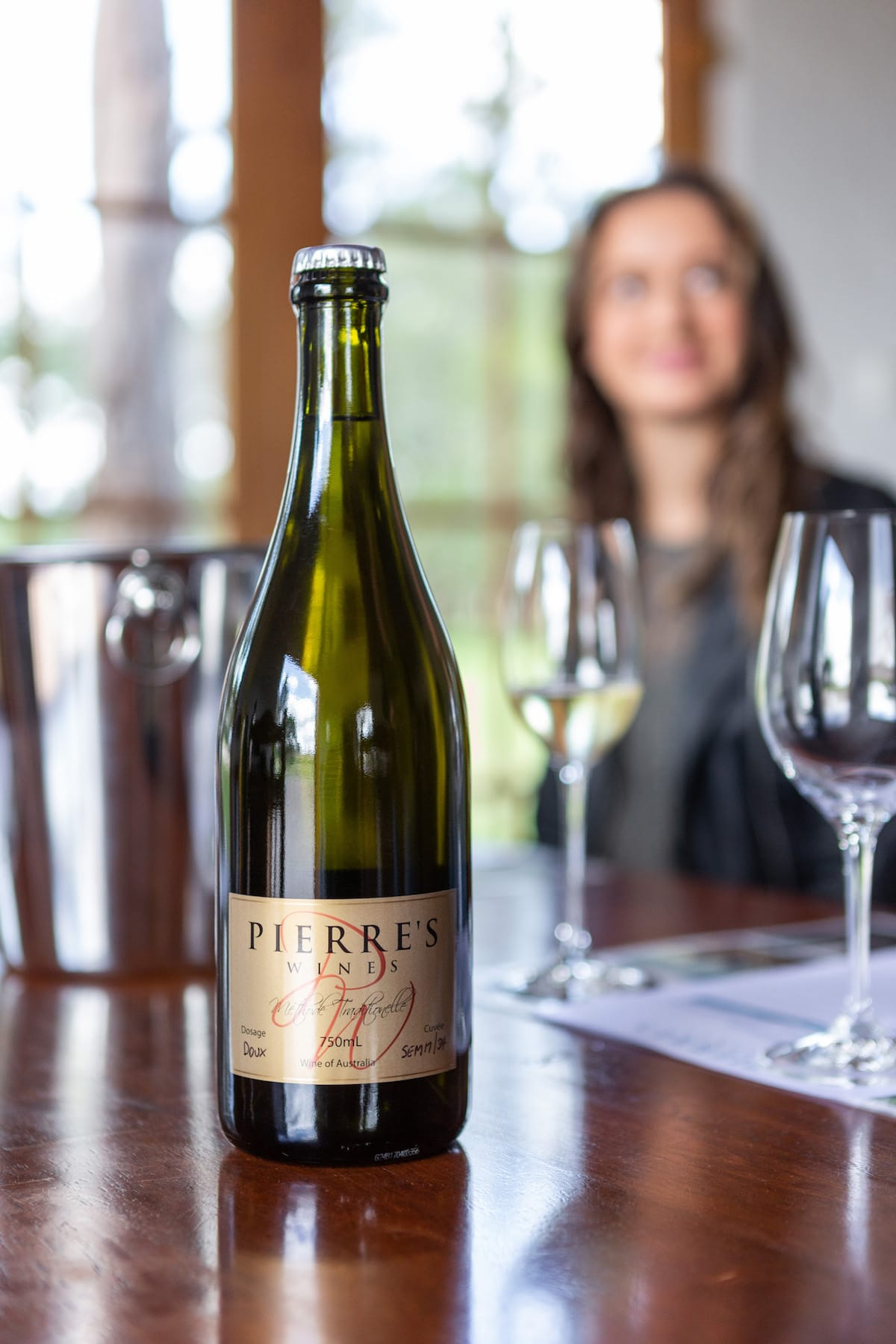 pierres wines branxton hunter valley