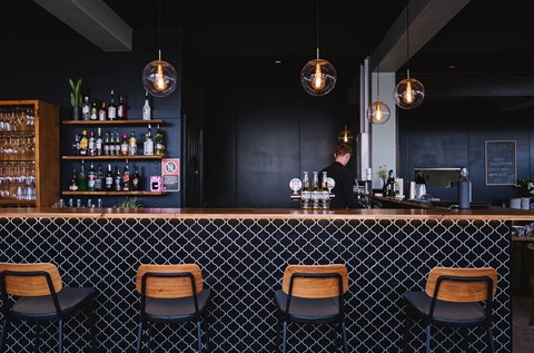 article 24 mediterranean kitchen new lambton newcastle