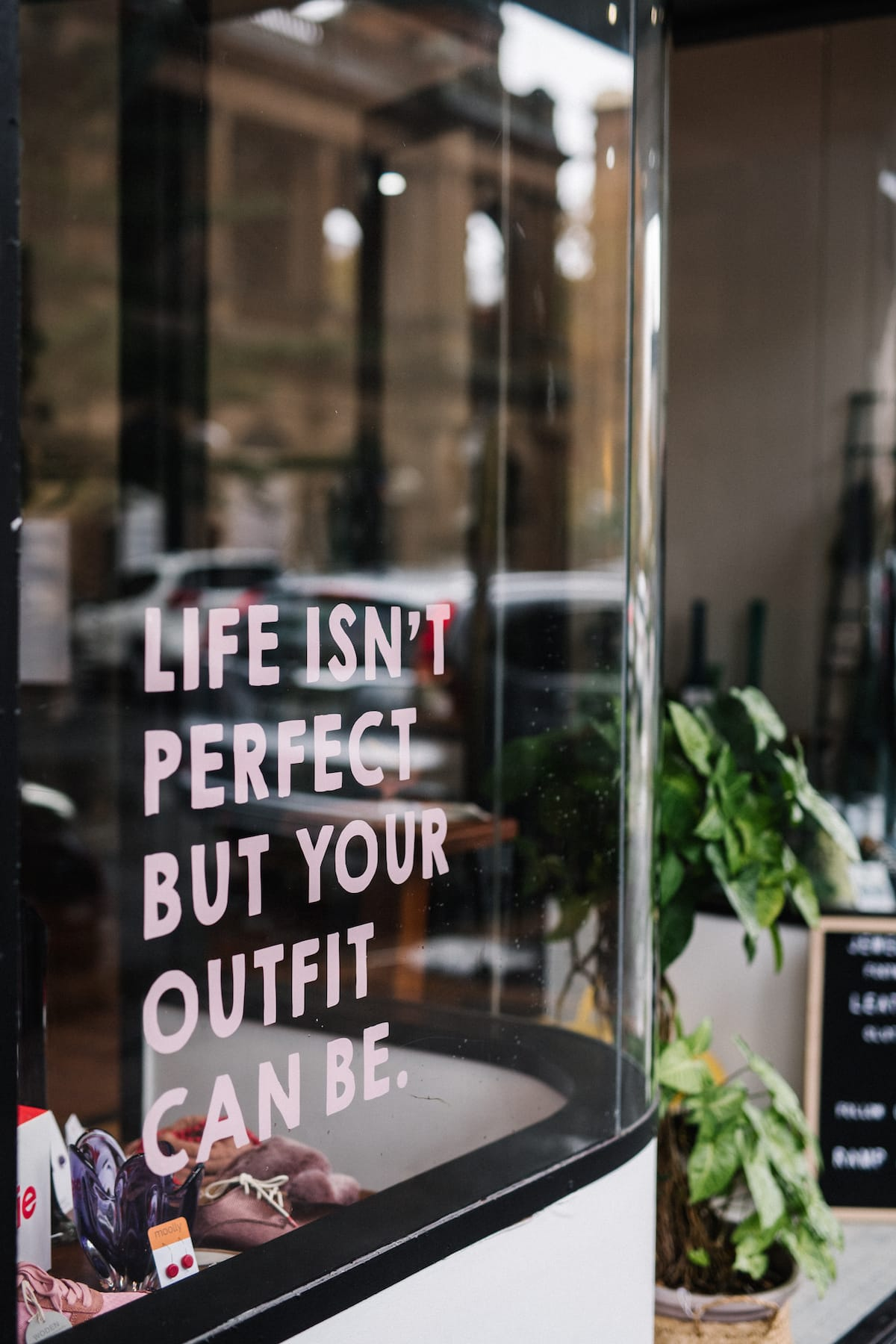 hey jude love pete fashion boutique hunter st newcastle